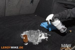 leroymike-eventfotograf-fulda-social-cleaning-volume-3-4-2019-05-17-16-43-26-300x200