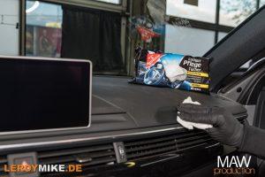 leroymike-eventfotograf-fulda-social-cleaning-volume-3-5-2019-05-17-16-43-26-300x200
