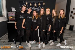 leroymike-eventfotograf-fulda-stepsnstyles-in-neuer-location-1-2019-10-28-19-21-38-300x200