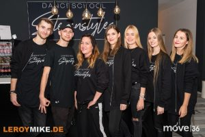 leroymike-eventfotograf-fulda-stepsnstyles-in-neuer-location-2-2019-10-28-19-21-38-300x200