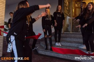 leroymike-eventfotograf-fulda-stepsnstyles-in-neuer-location-3-2019-10-28-19-21-38-300x200