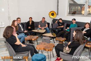 leroymike-eventfotograf-fulda-stepsnstyles-in-neuer-location-4-2019-10-28-19-21-38-300x200