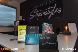 leroymike-eventfotograf-fulda-stepsnstyles-in-neuer-location-5-2019-10-28-19-21-38-300x200