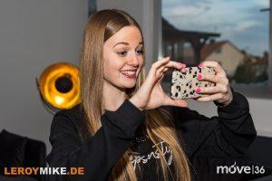 leroymike-eventfotograf-fulda-stepsnstyles-in-neuer-location-8-2019-10-28-19-21-38-300x200