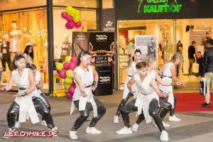 leroymike-eventfotograf-fulda-stepsnstyles-lange-einkaufsnacht-galeria-kaufhof-fulda-03-2017-09-03-21-07-31-300x200