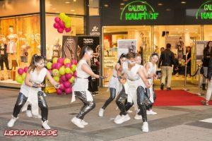 leroymike-eventfotograf-fulda-stepsnstyles-lange-einkaufsnacht-galeria-kaufhof-fulda-04-2017-09-03-21-07-31-300x200
