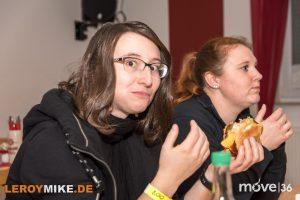 leroymike-eventfotograf-fulda-super-bowl-2020-2-2020-02-03-21-24-48-300x200