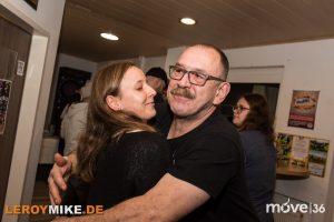 leroymike-eventfotograf-fulda-super-bowl-2020-4-2020-02-03-21-24-48-300x200