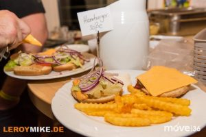 leroymike-eventfotograf-fulda-super-bowl-2020-5-2020-02-03-21-24-48-300x200