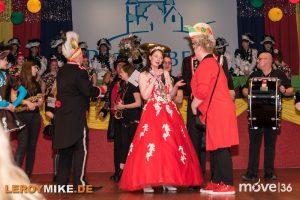 leroymike-eventfotograf-fulda-tanz-der-teufel-2020-1-2020-02-01-14-25-46-300x200