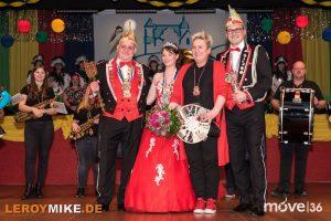 leroymike-eventfotograf-fulda-tanz-der-teufel-2020-2-2020-02-01-14-25-46-300x200