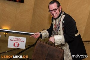 leroymike-eventfotograf-fulda-tanz-der-teufel-2020-3-2020-02-01-14-25-46-300x200