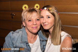 leroymike-eventfotograf-fulda-tanz-der-teufel-2020-8-2020-02-01-14-25-46-300x200