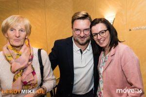 leroymike-eventfotograf-fulda-tanzshow-the-cube-4-2019-12-08-21-08-33-300x200