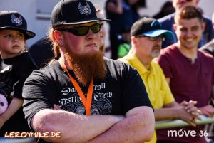 leroymike-eventfotograf-fulda-toller-auftaktsieg-der-fulda-saints-2018-03-2018-05-06-02-19-05-300x201