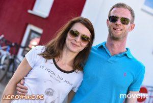leroymike-eventfotograf-fulda-toller-auftaktsieg-der-fulda-saints-2018-05-2018-05-06-02-19-05-300x201
