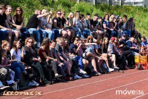 leroymike-eventfotograf-fulda-toller-auftaktsieg-der-fulda-saints-2018-08-2018-05-06-02-19-05-300x201