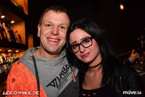 leroymike-eventfotograf-fulda-torso-house-lounge-xmasspecial-feat-27jahre-sonic-23-12-2016-03-2016-12-24-12-22-59-300x200