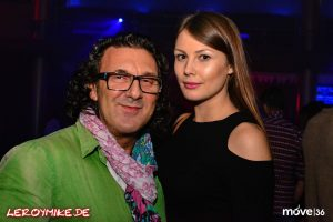 leroymike-eventfotograf-fulda-torso-house-lounge-xmasspecial-feat-27jahre-sonic-23-12-2016-04-2016-12-24-12-22-59-300x200