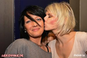 leroymike-eventfotograf-fulda-torso-house-lounge-xmasspecial-feat-27jahre-sonic-23-12-2016-05-2016-12-24-12-22-59-300x200