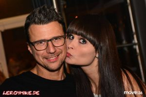 leroymike-eventfotograf-fulda-torso-house-lounge-xmasspecial-feat-27jahre-sonic-23-12-2016-06-2016-12-24-12-22-59-300x200