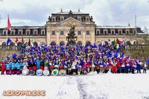 leroymike-eventfotograf-fulda-traditioneller-empfang-der-stadt-fulda-in-der-orangerie-2018-01-2018-02-12-11-52-47-300x200