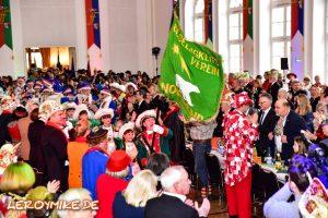 leroymike-eventfotograf-fulda-traditioneller-empfang-der-stadt-fulda-in-der-orangerie-2018-02-2018-02-12-11-52-47-300x200