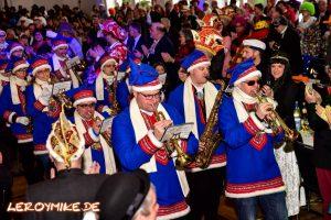 leroymike-eventfotograf-fulda-traditioneller-empfang-der-stadt-fulda-in-der-orangerie-2018-04-2018-02-12-11-52-47-300x200