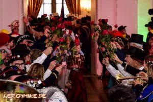 leroymike-eventfotograf-fulda-traditioneller-empfang-der-stadt-fulda-in-der-orangerie-2018-05-2018-02-12-11-52-47-300x200