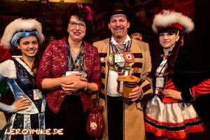 leroymike-eventfotograf-fulda-traditioneller-empfang-der-stadt-fulda-in-der-orangerie-2018-06-2018-02-12-11-52-47-300x200
