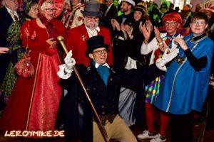 leroymike-eventfotograf-fulda-traditioneller-empfang-der-stadt-fulda-in-der-orangerie-2018-08-2018-02-12-11-52-47-300x200