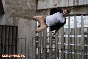leroymike-eventfotograf-fulda-urbanes-portrait-shooting-mit-anton-von-stepsnstyles-05-2017-12-08-12-28-14-300x200