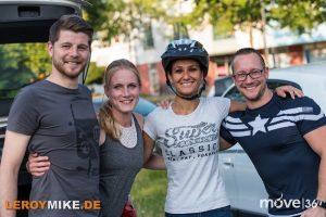 leroymike-eventfotograf-fulda-vierte-skatenacht-fulda-2019-1-2019-07-17-23-09-32-300x200