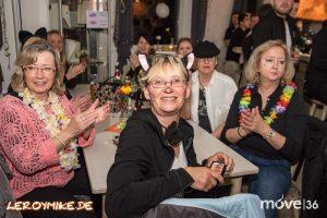 leroymike-eventfotograf-fulda-weiberfastnacht-germania-fulda-2019-6-2019-03-02-12-56-25-300x200