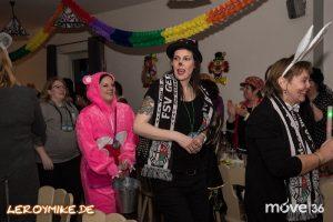 leroymike-eventfotograf-fulda-weiberfastnacht-germania-fulda-2019-8-2019-03-02-12-56-25-300x200