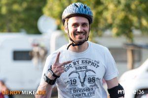 leroymike-eventfotograf-fulda-white-skatenight-31-07-19-3-2019-07-31-22-48-35-300x200