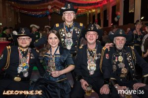 leroymike-eventfotograf-fulda-wild-wild-west-party-cch-2019-1-2019-02-24-12-32-56-300x200