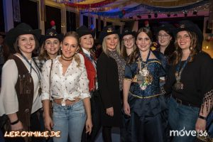 leroymike-eventfotograf-fulda-wild-wild-west-party-cch-2019-3-2019-02-24-12-32-56-300x200