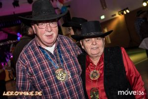leroymike-eventfotograf-fulda-wild-wild-west-party-cch-2019-5-2019-02-24-12-32-56-300x200