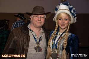 leroymike-eventfotograf-fulda-wild-wild-west-party-cch-2019-7-2019-02-24-12-32-56-300x200