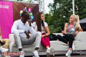 leroymike-eventfotograf-fulda-world-fitness-day-2017-05-2017-07-23-14-42-41-300x200
