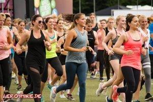 leroymike-eventfotograf-fulda-world-fitness-day-2017-07-2017-07-23-14-42-41-300x200