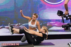 leroymike-eventfotograf-fulda-world-fitness-day-2017-08-2017-07-23-14-42-41-300x200