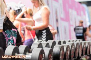 leroymike-eventfotograf-fulda-world-fitness-day-2018-06-2018-07-15-14-52-04-300x200