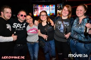 leroymike-eventfotograf-fulda-wrestling-wxw-we-love-wrestling-tour-2017-fulda-01-04-2017-02-2017-04-02-02-12-05-300x200