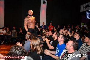 leroymike-eventfotograf-fulda-wrestling-wxw-we-love-wrestling-tour-2017-fulda-01-04-2017-05-2017-04-02-02-12-05-300x200