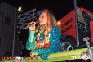 leroymike-eventfotograf-fulda-zweite-bachrainer-nachtumzug-2020-2-2020-02-21-22-14-07-300x200