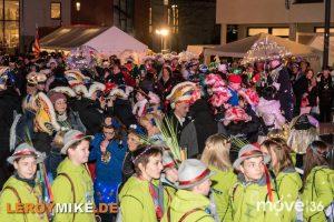 leroymike-eventfotograf-fulda-zweite-bachrainer-nachtumzug-2020-3-2020-02-21-22-14-07-300x200
