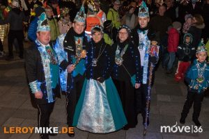 leroymike-eventfotograf-fulda-zweite-bachrainer-nachtumzug-2020-4-2020-02-21-22-14-07-300x200