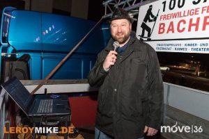 leroymike-eventfotograf-fulda-zweite-bachrainer-nachtumzug-2020-5-2020-02-21-22-14-07-300x200